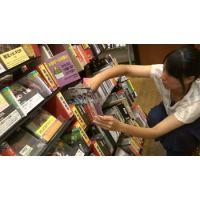 【フルHD】 リアル胸チラハンター vol.10