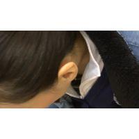 【フルHD】リアル胸チラハンターvol.948