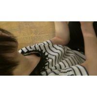 【フルHD】リアル胸チラハンターvol.405