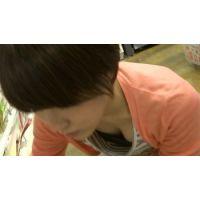 【SPセット】リアル胸チラハンターvol.1181-1190