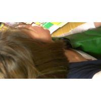 【フルHD】リアル胸チラハンターvol.1067
