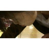 【フルHD】リアル胸チラハンターvol.753
