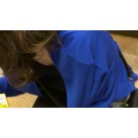 【フルHD】リアル胸チラハンターvol.1087
