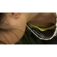 【フルHD】リアル胸チラハンターvol.1074