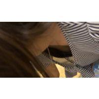 【フルHD】リアル胸チラハンターvol.67