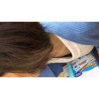 【フルHD】リアル胸チラハンターvol.963