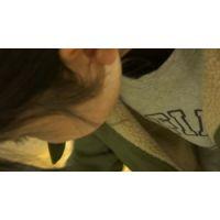 【フルHD】リアル胸チラハンターvol.835