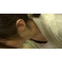 【フルHD】 リアル胸チラハンター vol.42