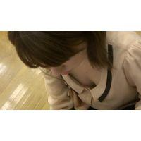【フルHD】リアル胸チラハンターvol.775