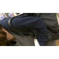 【SPセット】リアル胸チラハンターvol.1311-1320