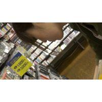 【フルHD】リアル胸チラハンターvol.1404