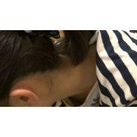 【フルHD】リアル胸チラハンターvol.1339