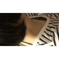【フルHD】リアル胸チラハンターvol.628