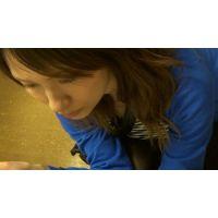 【フルHD】リアル胸チラハンターvol.922