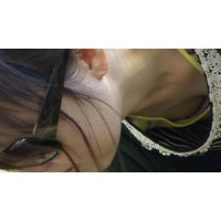 【フルHD】リアル胸チラハンターvol.1076