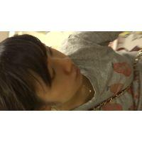 【フルHD】リアル胸チラハンターvol.631