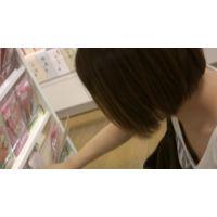 【フルHD】 リアル胸チラハンター vol.31