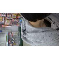【SPセット】リアル胸チラハンターvol.941-950