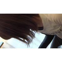 【フルHD】リアル胸チラハンターvol.1250