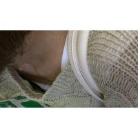 【フルHD】リアル胸チラハンターvol.117
