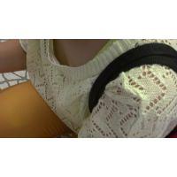 【フルHD】リアル胸チラハンターvol.450