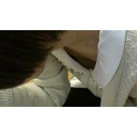 【SPセット】リアル胸チラハンターvol.821-830