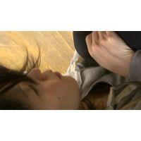 【フルHD】リアル胸チラハンターvol.795