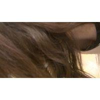 【フルHD】リアル胸チラハンターvol.170