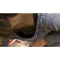 【SPセット】リアル胸チラハンターvol.1241-1250