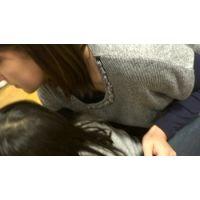 【フルHD】リアル胸チラハンターvol.918