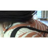 【フルHD】リアル胸チラハンターvol.340