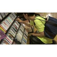 【フルHD】 リアル胸チラハンター vol.5