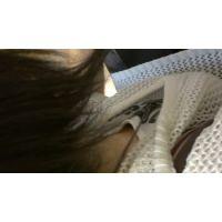 【フルHD】リアル胸チラハンターvol.819