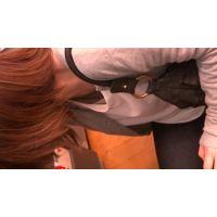 【フルHD】リアル胸チラハンターvol.975