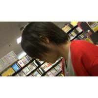【フルHD】リアル胸チラハンターvol.620