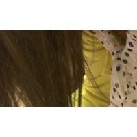 【フルHD】リアル胸チラハンターvol.1129