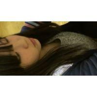 【フルHD】リアル胸チラハンターvol.861