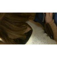 【フルHD】リアル胸チラハンターvol.231