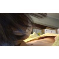 【フルHD】リアル胸チラハンターvol.408