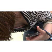 【SPセット】リアル胸チラハンターvol.1321-1330
