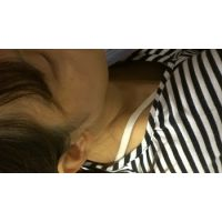 【フルHD】リアル胸チラハンターvol.627
