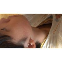 【フルHD】リアル胸チラハンターvol.500