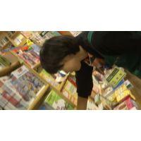 【フルHD】リアル胸チラハンターvol.660