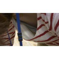 【フルHD】リアル胸チラハンターvol.251
