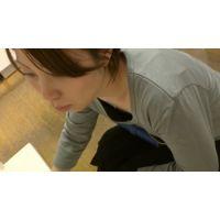 【フルHD】リアル胸チラハンターvol.602