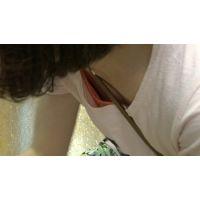 【フルHD】リアル胸チラハンターvol.1316
