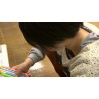 【フルHD】リアル胸チラハンターvol.226