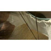 【フルHD】リアル胸チラハンターvol.457