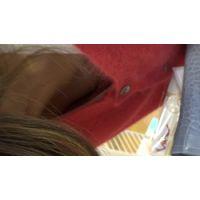【SPセット】リアル胸チラハンターvol.811-820