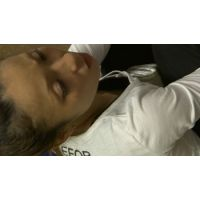 【フルHD】リアル胸チラハンターvol.802
